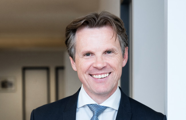 Jürgen Zingraf