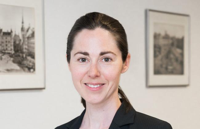 Maria Pöchmann